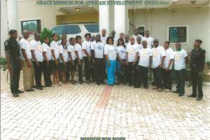group og medical staff